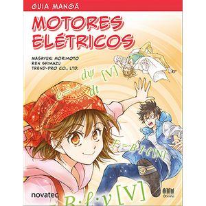 Guia-Manga-Motores-Eletricos
