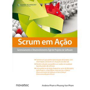 Scrum-em-Acao