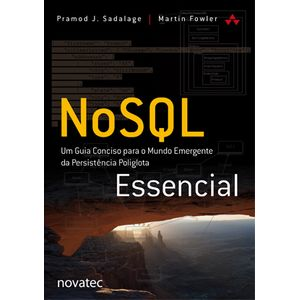 NoSQL-Essencial