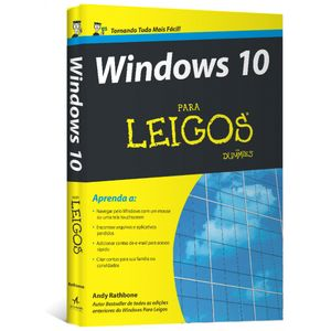 Windows-10-Para-Leigos