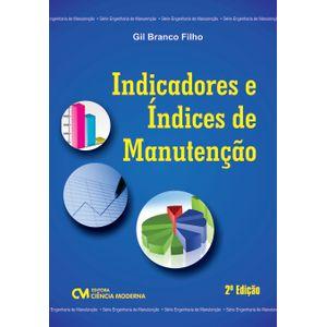 Indicadores-e-Indices-de-Manutencao-2-Edicao