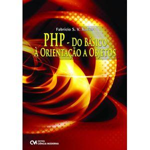 PHP-Do-Basico-a-Orientacao-a-Objetos