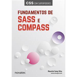 Fundamentos-de-Sass-e-Compass-CSS-com-superpoderes