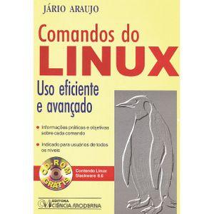 Comandos-do-Linux--Uso-Eficiente-e-Avancado