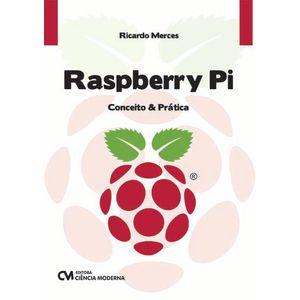 Raspberry-Pi-Conceito-e-Pratica