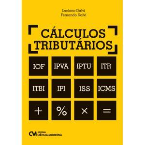 Calculos-Tributarios