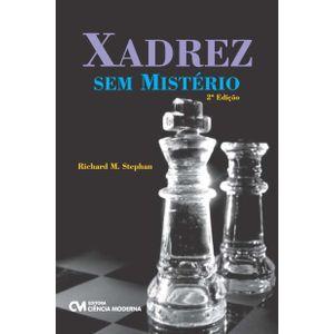 Xadrez-sem-Misterio-2-Edicao