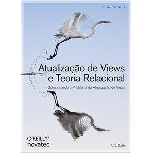 Atualizacao-de-Views-e-Teoria-Relacional