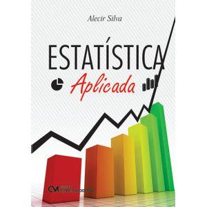 Estatistica-Aplicada-