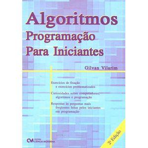 Algoritmos-Programacao-para-Iniciantes-2ª-Edicao-Revisada