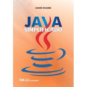 Java-Simplificado