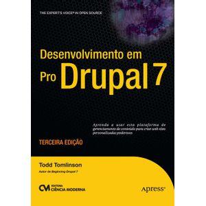 Desenvolvimento-em-Pro-Drupal-7-3-Edicao
