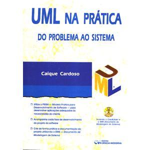 UML-na-Pratica-Do-Problema-ao-Sistema