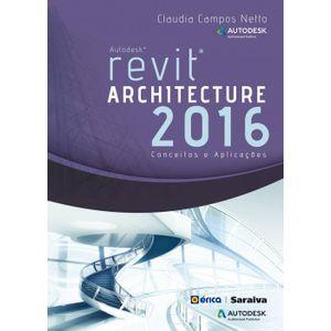 Autodesk-Revit-Architecture-2016---Conceitos-e-Aplicacoes