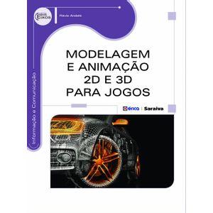 Modelagem-e-Animacao-2D-e-3D-para-Jogos