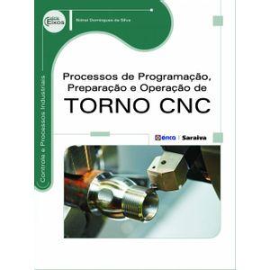 Processos-de-Programacao-Preparacao-e-Operacao-de-Torno-CNC