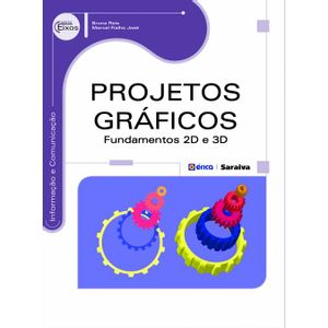 Projetos-Graficos---Fundamentos-2D-e-3DProjetos-Graficos---Fundamentos-2D-e-3D