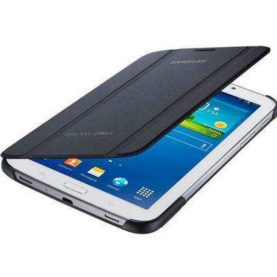 Capa-Book-Cover-Tablet-Galaxy-Tab-3-Grafite-Samsung