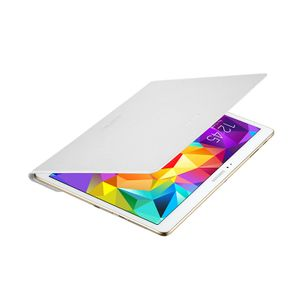 Capa-Simple-Cover-Galaxy-Tab-S-10.5--Branca-Samsung-