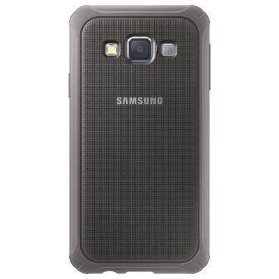 Capa-Protetora-Protective-Cover-Premium-Galaxy-A3-