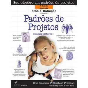 Use-a-Cabeca-Padroes-de-Projetos-Design-Patterns-2-Edicao