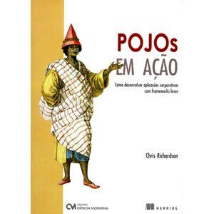 POJOS-em-Acao-Como-Desenvolver-aplicacoes-Corporativas-com-Frameworks-Leves