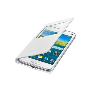 S-View-Galaxy-S5-Mini-Branca-Samsung