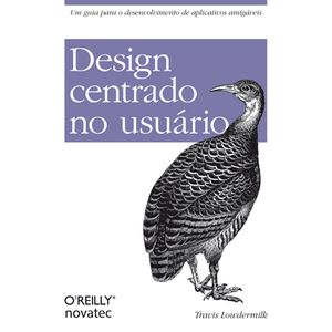 Design-Centrado-no-Usuario