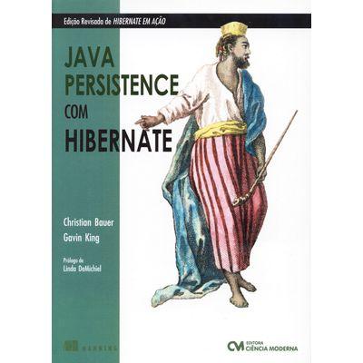 Java-Persistence-com-Hibernate-Edicao-revisada-e-ampliada-de-Hibernate-em-Acao