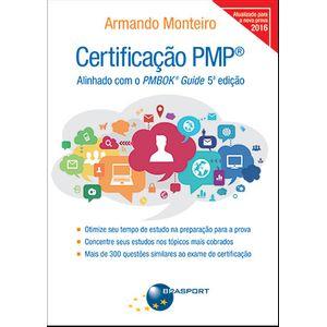 Certificacao-PMP--Alinhado-com-o-PMBOK®-Guide-5ª-edicao
