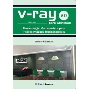 V-Ray-2.0-para-SketchUp-