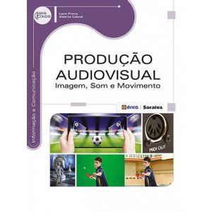 Producao-AudioVisual---Imagem-Som-e-Movimento