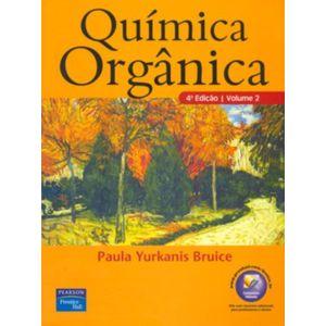 Quimica-Organica-Vol.-2---4ª-Edicao