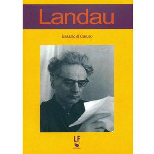Landau---Bassalo---Caruso
