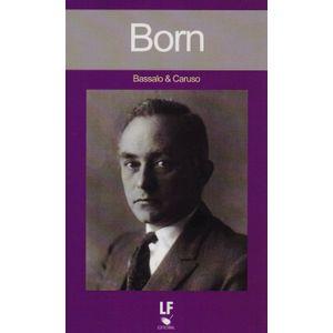 Born---Bassalo---Caruso