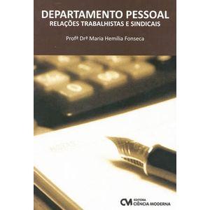 Departamento-Pessoal-Relacoes-Trabalhistas-e-Sindicais