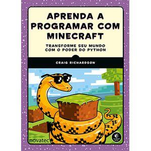 Aprenda-a-programar-com-Minecraft-Transforme-seu-mundo-com-o-poder-do-Python