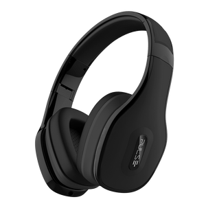 Headphone-Pulse-P2-Preto-Multilaser-Ph147