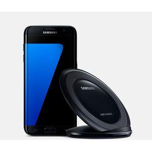 Carregador-Wireless-Charger-Sem-Fio---Base-AFC---Samsung-EP-NG930BBPGBR