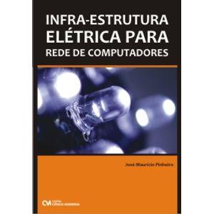 Infra-Estrutura-Eletrica-para-Rede-de-Computadores