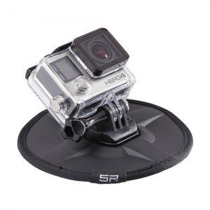 Suporte-Flexivel-Para-GoPro---Flex-Mount---SP-Gadgets-53160