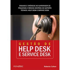Gestao-de-Help-Desk-e-Service-Desk-