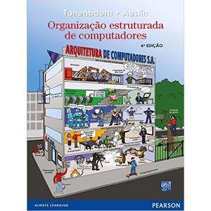 Organizacao-Estruturada-de-Computadores-6ª-Edicao