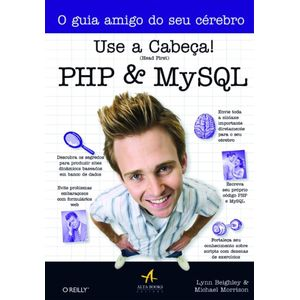 Use-a-Cabeca--PHP---MySQL