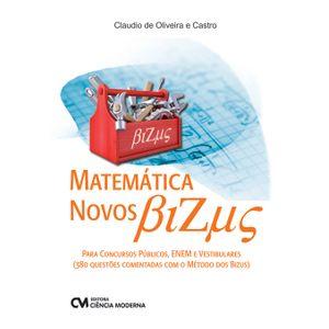 Matematica-Novos-Bizus-Para-Concursos-Publicos-ENEM-e-Vestibulares