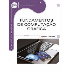Fundamentos-De-Computacao-Grafica