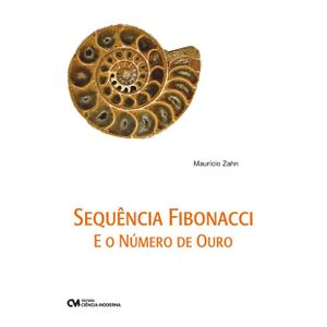 Sequencia-de-Fibonacci-e-o-Numero-de-Ouro