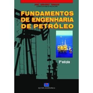 Fundamentos-de-Engenharia-de-Petroleo-2ª-Edicao