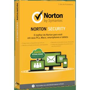 Antivirus-Norton-Security-para-1-dispositivo-1-ano-de-protecao