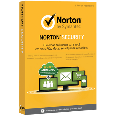 -	Antivirus-Norton-Security-para-10-dispositivos-1-ano-de-protecao-